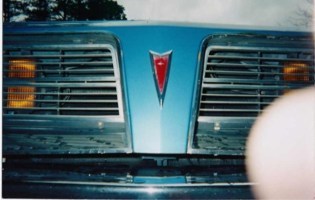 ninety4rangers 1979 Pontiac Sunbird photo thumbnail