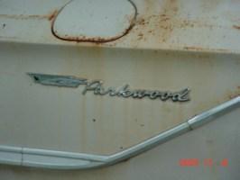 AUTOTRICKSs 1961 Chevy Belair photo thumbnail