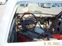 layingdoorshbodys 1987 Nissan Hard Body photo thumbnail