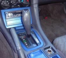 Reklaws 1994 Mitsubishi 3000 GT photo thumbnail