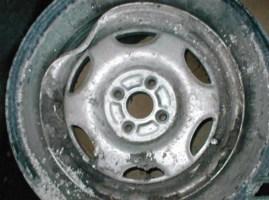 R0llin0uts 1996 Toyota Corolla photo thumbnail