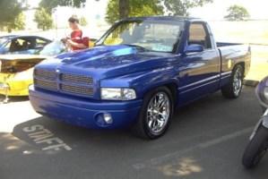 slammed97rams 1997 Dodge Ram 1/2 Ton P/U photo thumbnail