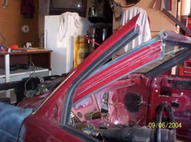 topless91s 1991 Chevy S-10 photo thumbnail