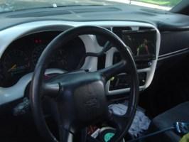 NandBeans 2000 Chevy Xtreme photo thumbnail