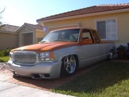zeus95s 1995 Chevy Full Size P/U photo thumbnail