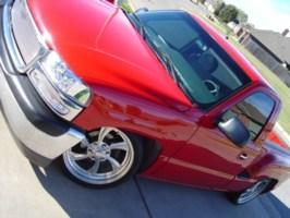 hue jasss 2000 GMC 1500 Pickup photo thumbnail
