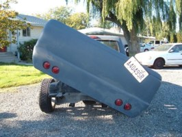 draggin94rangers 1994 Ford Ranger photo thumbnail