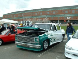 OneLowChevys 1979 Chevy C-10 photo thumbnail