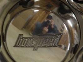 jay osbornes 1995 Chevy Caprice photo thumbnail