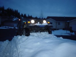 Frozenws 2004 Jeep Wrangler photo thumbnail