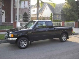 brian187s 2001 Ford Ranger photo thumbnail