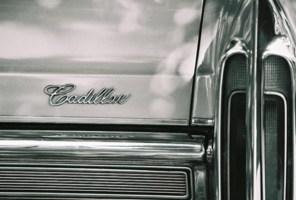 baggedmitsus 1966 Cadillac Coupe De Ville photo thumbnail