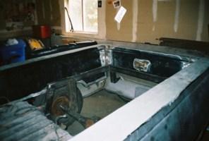 yougurts 1995 GMC 1500 Pickup photo thumbnail