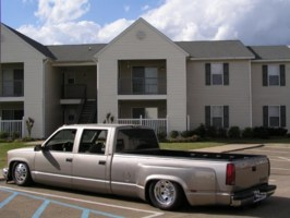ec_duallys 1998 Chevy Crew Cab photo thumbnail