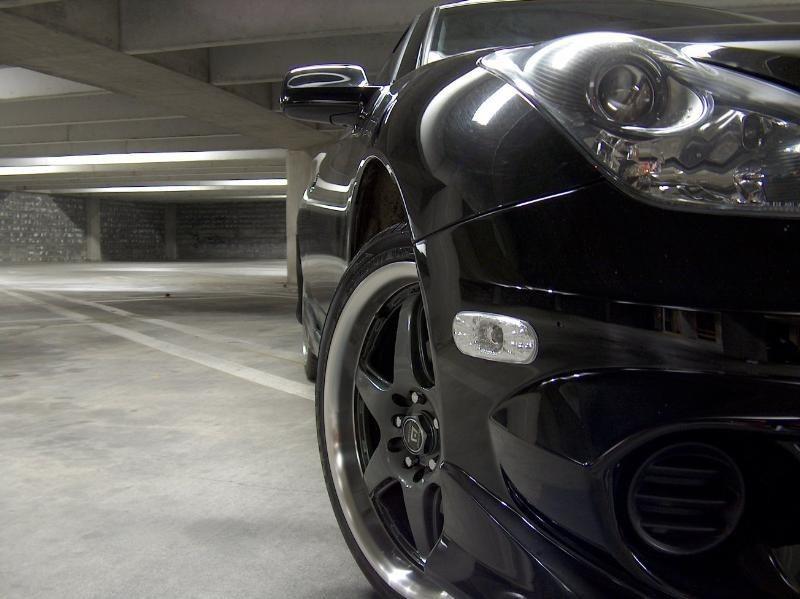 mustangbabe89s 2003 Toyota Celica photo