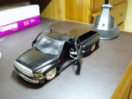 """twankydeuces 2005 Scale-Models """"Toys"""" photo thumbnail"""