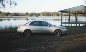 MSaccordGrls 1998 Honda Accord photo thumbnail