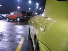 cilverciv4u2sees 1993 Honda Civic photo thumbnail