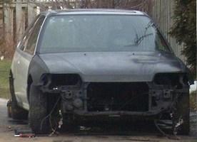 civiconairprojects 1989 Honda Civic Hatchback photo thumbnail