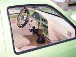 pigbiskits 1994 Toyota 2wd Pickup photo thumbnail