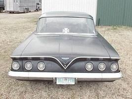 to_phats 1961 Chevy Impala photo thumbnail