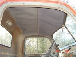 KAOS10s 1948 Chevy Full Size P/U photo thumbnail