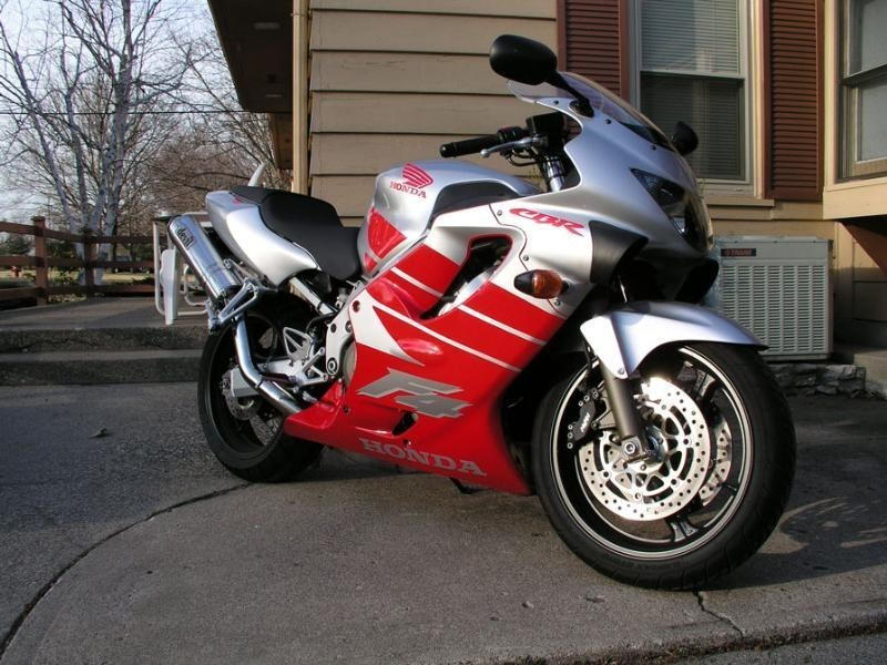 spicy_taco99s 2000 Show Bikes other photo