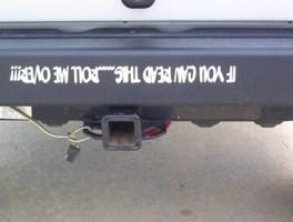 gravity matts 2003 Jeep Wrangler photo thumbnail