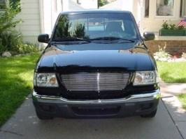 2002BlkKhaoss 2002 Ford Ranger photo thumbnail