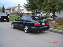 geoff132723s 1998 Volkswagen Jetta photo thumbnail