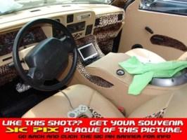 4evrpmpnnvrslpns 1994 Dodge Ram photo thumbnail