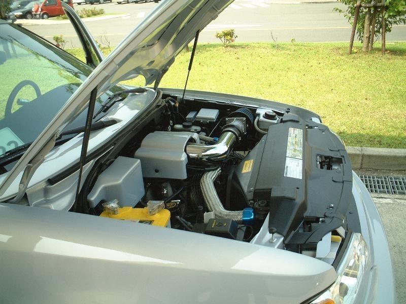 ibnudie2s 2000 Ford  F150 photo