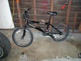 shortrodeos 2005 Show Bikes other photo thumbnail