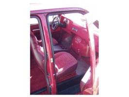 hytzh8rs 1990 Chevy Astro Van photo thumbnail