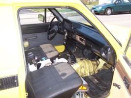loluxtruxs 1982 Toyota 2wd Pickup photo thumbnail