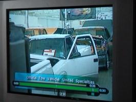 mitchellf81s 1996 Chevy S-10 photo thumbnail