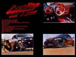 dominicus777s 1996 Chevy Cavalier photo thumbnail