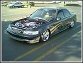 bobbygosals 1997 Acura 2.5TL photo thumbnail