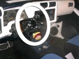 shavens10s 1997 Chevy S-10 photo thumbnail