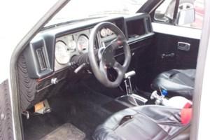 tolow4urangeragains 1986 Ford Ranger photo thumbnail
