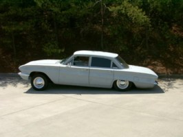 buwicked1962s 1962 Buick Special photo thumbnail