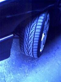 oneroro1s 1993 Toyota 2wd Pickup photo thumbnail