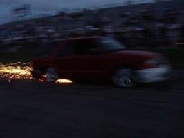 blazenautoworkss 2002 Chevy S-10 Blazer photo thumbnail