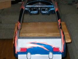 """bgdbdy ecs 2003 Scale-Models """"Toys"""" photo thumbnail"""