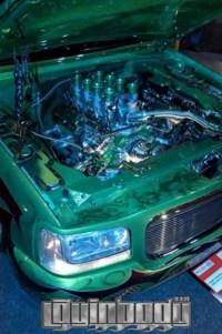 relaxed freaks 1989 Chevrolet Silverado photo thumbnail