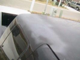 tukins 1991 Chevy Full Size P/U photo thumbnail