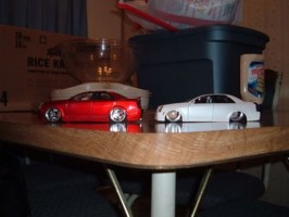 "rolnlows 2004 Scale-Models ""Toys"" photo thumbnail"