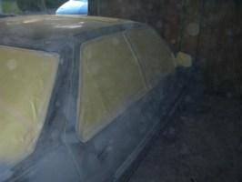 vancityplayers 1988 Honda Accord photo thumbnail