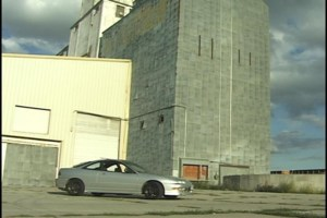 wushimizus 1995 Acura Integra photo thumbnail