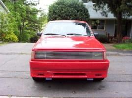 snow156wakeskates 1986 Mazda B2000 photo thumbnail